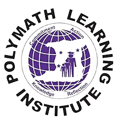 Polymath Learning Institute